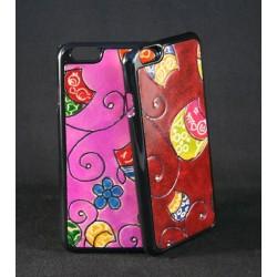 """Cover """"I Phone 6"""""""